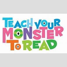Free Technology For Teachers Champion Reader  A New Reading Game On Teach Your Monster To Read