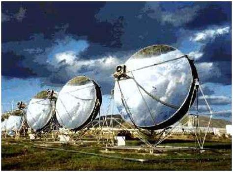 Система слежения за солнцем конструкция принцип работы изготовление
