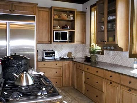 in kitchen light 17 best images about kitchen designs on white 4287