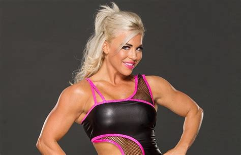 video dana brooke  main roster debut  wwe raw