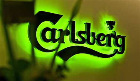 carlsberg wallpapers images  pictures backgrounds