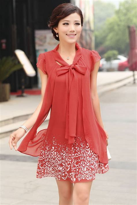 womens pretty dresses