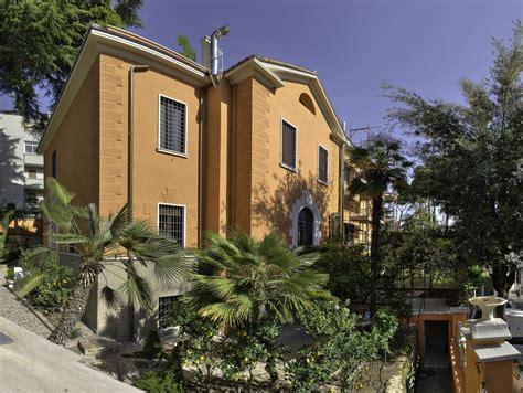 chambre d hote rome centre chambres d 39 hôtes antica dimora contessa arrivabene