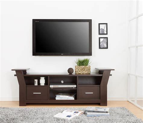 Kitchen Design Ideas 2013 - amazon com furniture of america torena multi storage tv stand walnut