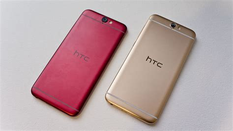 htc   release date price  specs  product