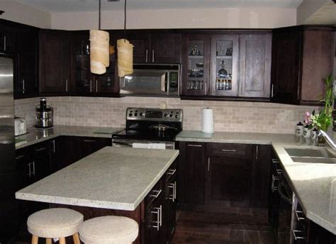 kitchen cabinets southern california forgot your password aaa home design southern 6394