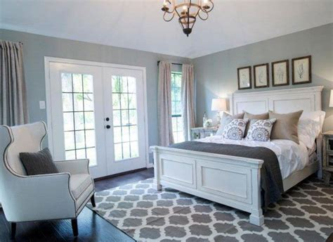 25+ Best Relaxing Master Bedroom Ideas On Pinterest