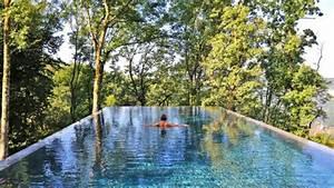 Die Schönsten Pools : die 10 sch nsten pools das sind die top 10 in deutschland schwimmbad zu ~ Markanthonyermac.com Haus und Dekorationen