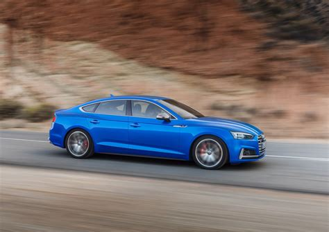 audis     sportback family revealed
