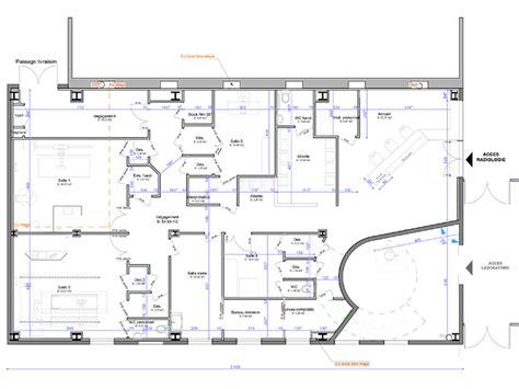 références architecturales book portfolio