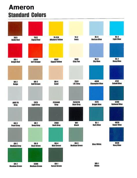 devoe paint colors home design