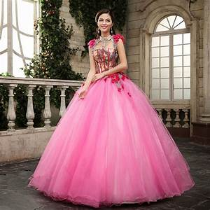 Pre wedding photography pink ball gown my gown dress for Pre wedding dress