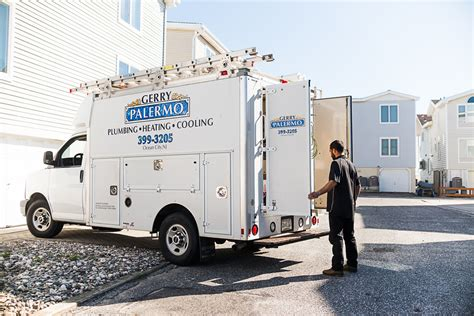 Jersey Plumbing by City Nj Plumbing And Hvac Winterizing Your Home