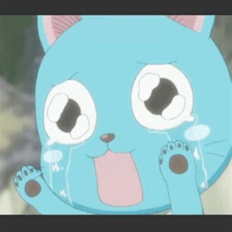 anime drama y top 15 animes de drama y anime amino