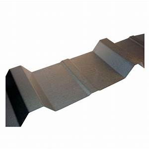 12 ft x 3 ft galvalum industrial roof panel 20 320 012 With 20 ft metal roof panels