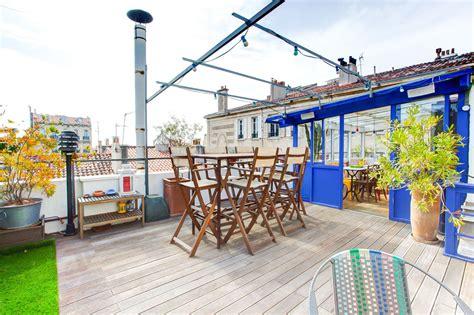 cours de cuisine le havre ma guinguette sur le toit au cours julien 13006 ma terrasse à marseille