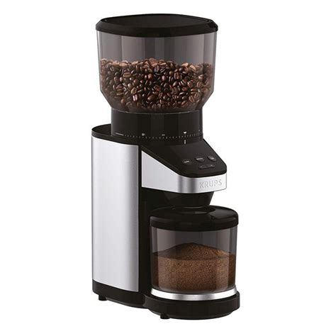 Owning a small burr coffee grinder is an awesome thing only true coffee lovers will understand. Top 10 Best Burr Coffee Grinder 2020 - 2021 BUYER'S GUIDE - I FIND IT OUT