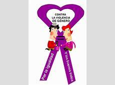 Once medidas para combatir la violencia de género Yo♥Uruguay