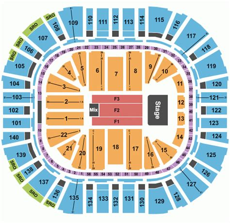Xfinity Center Seating Chart Duluth Ga   Review Home Decor