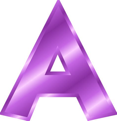 abalonwith letter  clipart clipground