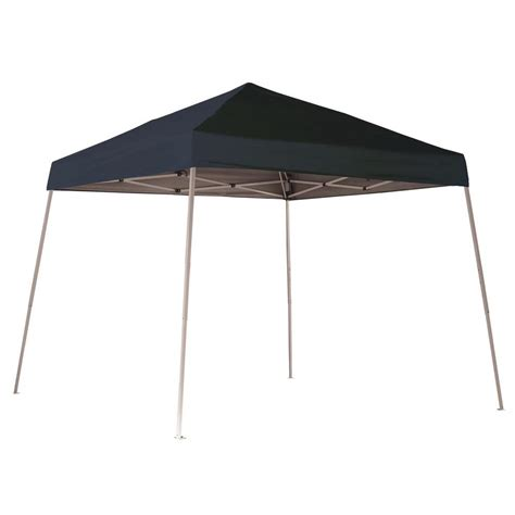 gazebo moto moto shade 10 ft x 20 ft multi purpose canopy 163627