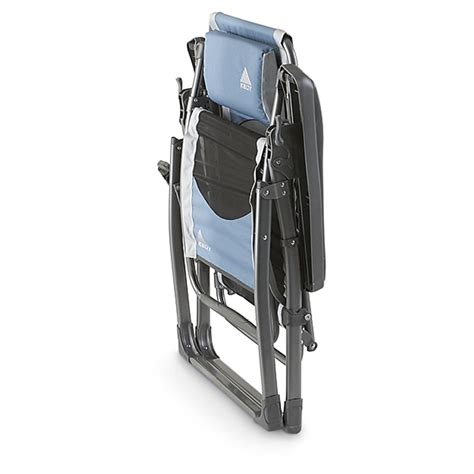 Kelty Deluxe Lounge Chair Canada by 100 2 Kelty Deluxe Lounge C Kelty C