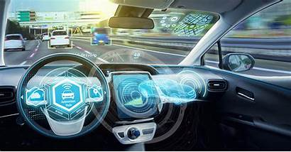 Driving Self Vehicles Autonomous Brands Leading Pandaily