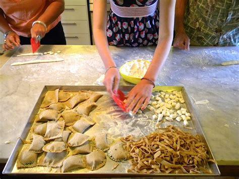 cours de cuisine deauville cours de cuisine rome 28 images week end luxe 224 rome