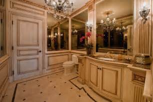 custom bathroom design 1000 images about custom luxurious bathrooms on