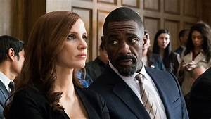 'Molly's Game' Review: Jessica Chastain Plays Molly Bloom ...