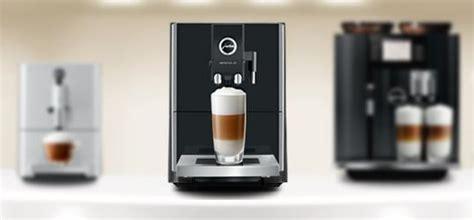 Top 10 Best Single-cup Coffee 2018 Flat White Coffee In America Bean Menu Lipa Dematagoda Reusable Cup Gateway Designs Take Out Food