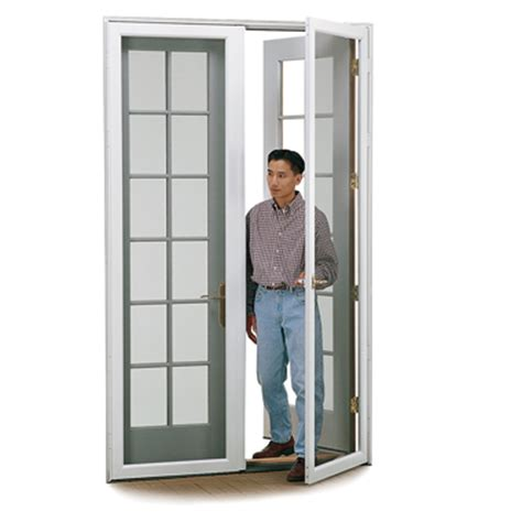 hinged patio doors with screens hinged patio doors with screens pictures to pin on