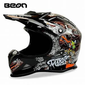 M Road Moto : beon mx 16 motocross helmet atv off road racing helmets cross bike motorcycle helmet ece ~ Medecine-chirurgie-esthetiques.com Avis de Voitures