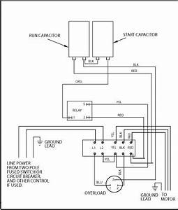 7 wire wiring diagram for 7 free engine image for user With control box wiring submersible pump wiring diagram darren criss