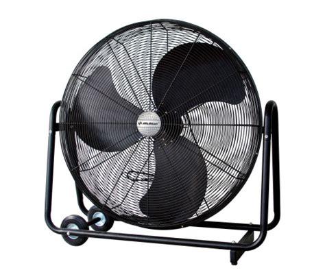 most powerful ducted fan jiangmen jinling fan manufactorying co ltd
