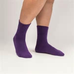 Merino Wool Socks for Men