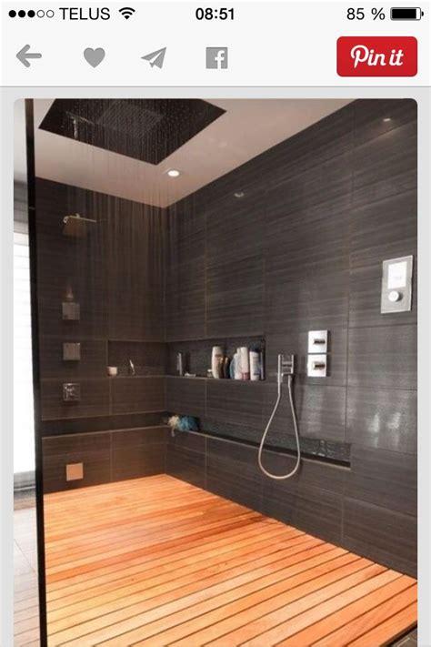 comment faire un bain de si鑒e immense céramique charcoal salle de bain madère terrasses et charbon