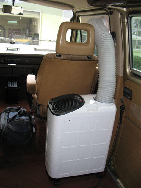 tips ideas elegant portable air conditioner lowes