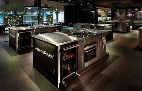 sydney cooking school sydney australia whats