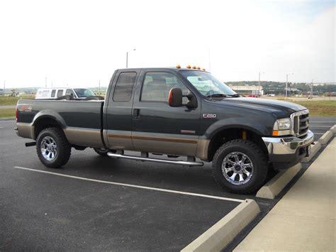 chevy truck accessories  chevy truck accessories