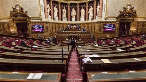 porter plainte pour denonciation calomnieuse accus 233 d apologie du terrorisme un assistant parlementaire va porter plainte pour d 233 nonciation