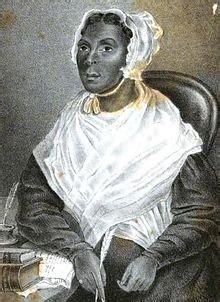 awesome women pastors  history cbe international