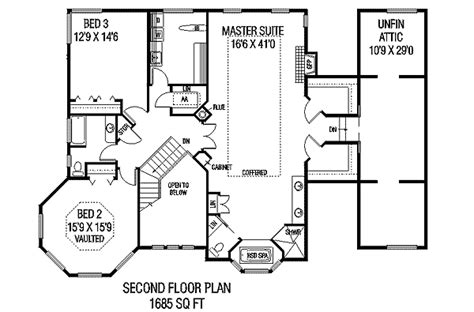 house plans with turrets home floor plans with turrets house design plans