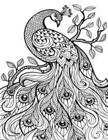 best 10 free printable coloring pages ideas on free coloring pages coloring pages