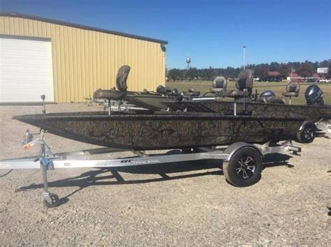 Xpress Boats Lake Wylie by Xpress Hd15dbx Boats For Sale Boats