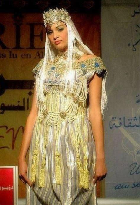 costume homme mariage 2017 algerie robe alg 233 rienne tenues robes de mari 233 e 2017 pas cher