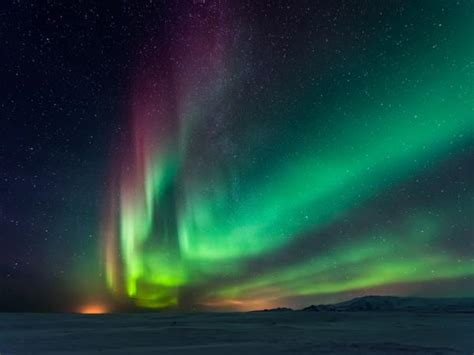 northern lights cruise december 2017 finnish lapland holidays tours holidays in finnish