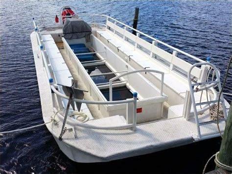 delhi glass bottom boat power boat  sale www