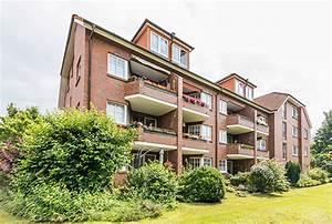Wohnungen Neu Wulmstorf : neu wulmstorf baugenossenschaft s derelbe ~ Orissabook.com Haus und Dekorationen