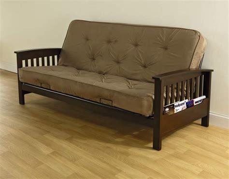 kmart futon sofa bed kmart sofa bed sale la musee com
